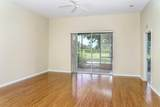 2025 Muirfield Way - Photo 8