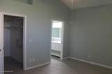 3121 Atocha Lane - Photo 10
