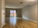 2503 Country Club Drive - Photo 2