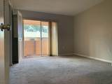 2503 Country Club Drive - Photo 8
