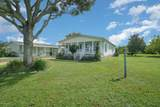625 Seagull Drive - Photo 1
