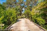 1690 Pine Island Road - Photo 40