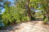 1690 Pine Island Road - Photo 41