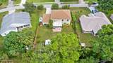 337 Hammock Road - Photo 45