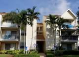 650 Island Club Court - Photo 1