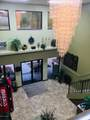 2425 Courtenay Pkwy # - Photo 11
