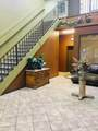 2425 Courtenay Pkwy # - Photo 8