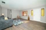 6158 Barna Avenue - Photo 4