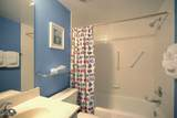 7400 Ridgewood Avenue - Photo 8