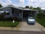 4001 Gail Boulevard - Photo 3