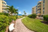 4700 Ocean Beach Boulevard - Photo 14
