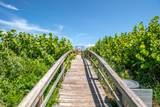 4700 Ocean Beach Boulevard - Photo 16