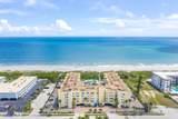 4700 Ocean Beach Boulevard - Photo 18