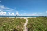 4700 Ocean Beach Boulevard - Photo 2