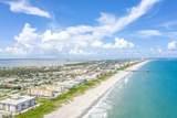 4700 Ocean Beach Boulevard - Photo 22