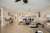 6309 Highway A1a - Photo 12