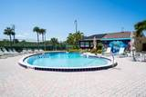 6309 Highway A1a - Photo 23
