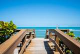 6309 Highway A1a - Photo 25