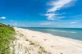 6309 Highway A1a - Photo 26