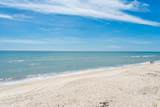 6309 Highway A1a - Photo 27