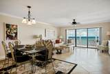 6309 Highway A1a - Photo 7