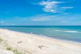 6309 Highway A1a - Photo 8