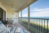 6309 Highway A1a - Photo 9