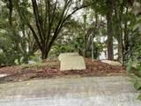 3311 Brevard Road - Photo 5