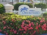 604 Shorewood Drive - Photo 1