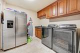 3205 Washington Avenue - Photo 30