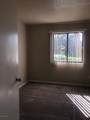 2130 Forest Knoll Drive - Photo 10