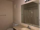 2130 Forest Knoll Drive - Photo 11