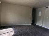 2130 Forest Knoll Drive - Photo 2