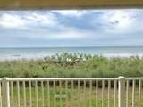 1811 Florida A1a - Photo 2
