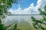 225 Tropical Trail - Photo 24