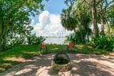 225 Tropical Trail - Photo 25