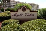 816 Mystic Drive - Photo 28