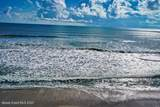 1425 Highway A1a - Photo 16