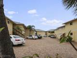 1425 Highway A1a - Photo 21