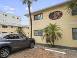 1425 Highway A1a - Photo 22