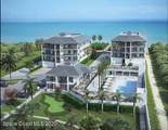 8050 Highway A1a - Photo 1