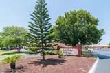 245 San Juan Circle - Photo 25