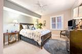 15 Indian River Drive - Photo 10