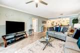 15 Indian River Drive - Photo 27