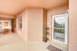 15 Indian River Drive - Photo 4