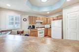 15 Indian River Drive - Photo 45