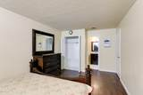 4121 Pinewood Drive - Photo 29