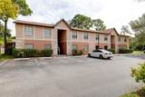 4121 Pinewood Drive - Photo 4