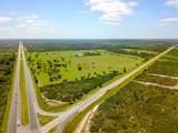 0 Us-1 & Deering Parkway - Photo 1