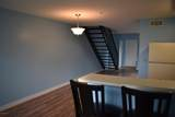7817 Shadowood Drive - Photo 49